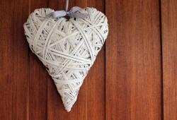 Tarot gratuit pour connaître l'avenir en amour