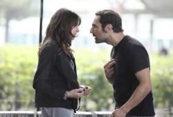 Les sujets qui peuvent entraîner une dispute de couple